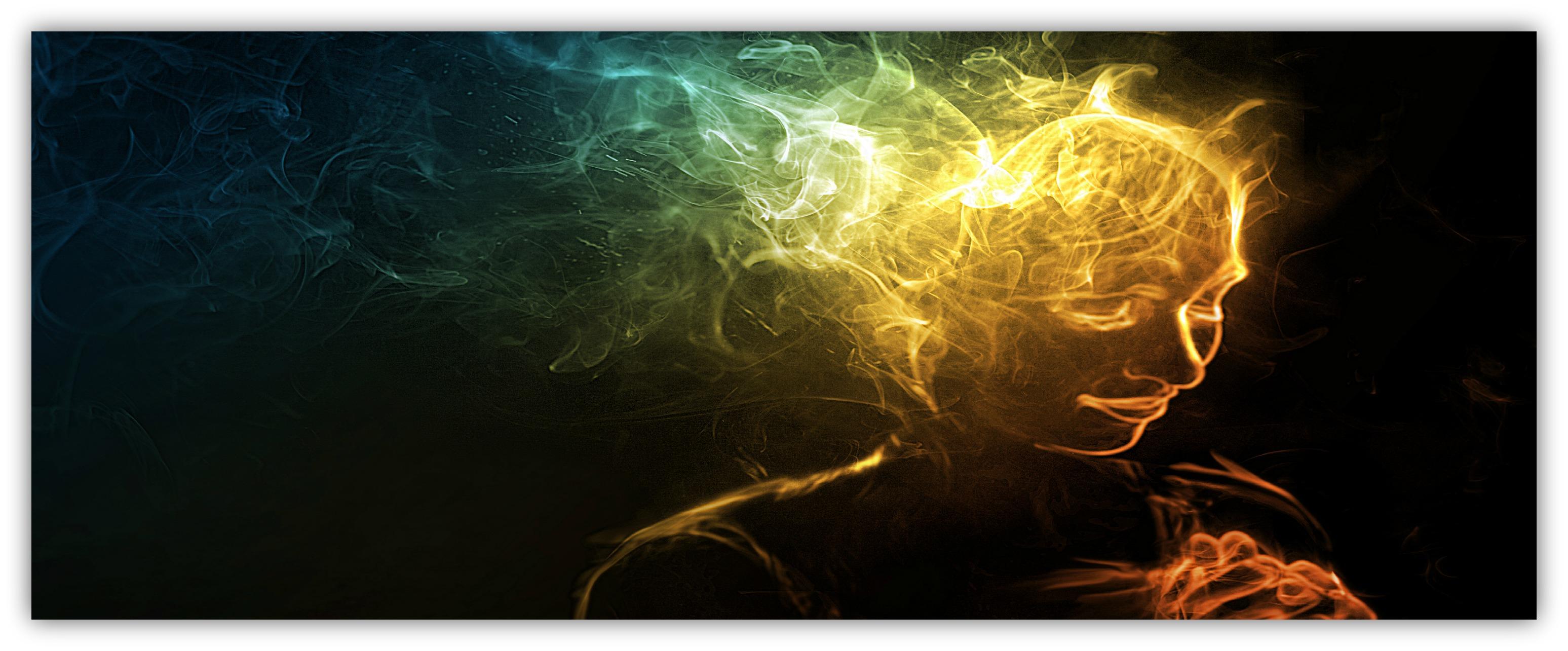 SPIRITUAL HYPNOTHERAPY - Dr. Gabor